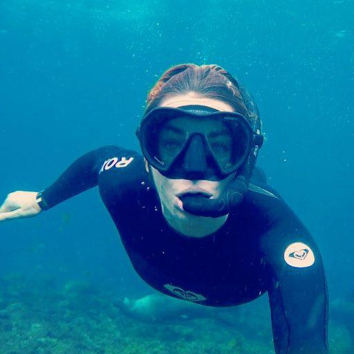 cropped-seal-snorkel.jpg